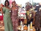HCTA comemora semana de África com programa especial
