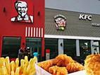 KFC abre o sexto restaurante em Luanda