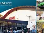 Feira internacional de Luanda (FILDA)
