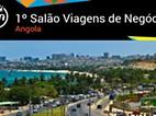 Angola aposta no turismo empresarial com primeiro Salão das Viagens de Negócio
