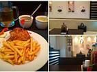 Restaurante Sanji's