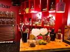 Primeiro jantar gínico em Angola  acontece este sábado na Taverna do Morro