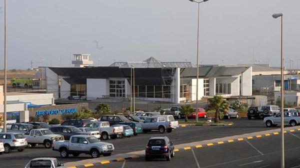 asa movimento de passageiros nos aeroportos cresceu 11 5