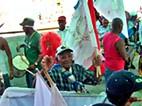 São Filipe: Mais de 30 artistas e grupos na festa de Banderona