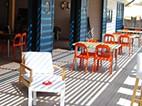 Bar Restaurante Alísios