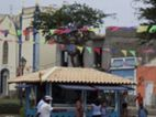 Boa Vista celebra o dia de Nha Santa Isabel