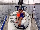 Cabo Verde em destaque na revista Cosmopolitan