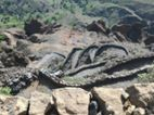 Recuperação e sinalização dos percursos turísticos no Porto Novo vai custar 10 mil contos