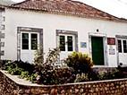 Casa Museu Eugénio Tavares aberta a atividades de cariz cultural