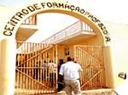 Maio: Centro de Formação Profissional capacita jovens como guias turísticos