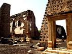 Preservação e promoção do património hoje é o sustento de Cabo Verde