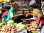 Câmara da Praia quer transformar festa de Cinzas em produto turístico