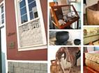 Dia Internacional dos Museus assinalado com várias atividades