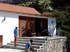 Empreendimentos turísticos financiados pela Rota das Aldeias Rurais começam a ganhar corpo