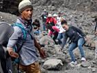 Escalada ao Vulcão do Fogo: Uma aventura emocionante que vale a pena experimentar