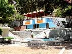 Santo Antão: Estância turística de Passagem reaberta na próxima semana