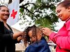 Guias turísticos aplicam apoios recebidos no transporte escolar de crianças de Chã