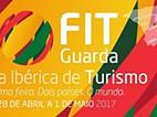 Feira Ibérica de Turismo da Guarda tem Cabo Verde como país convidado