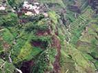Fontainhas é uma das 10 aldeias com a melhor vista do mundo