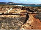 Boa Vista: Forte Duque de Bragança vai ser transformado em museu