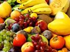 Primeira Feira de Frutas de Cabo Verde acontece na Praia