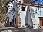 """Ministério da Cultura promove """"Viagem pela história"""" para valorizar e promover Cidade Velha"""