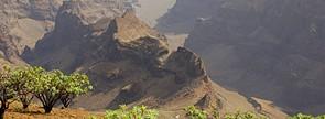 Parque Natural Monte Gordo praticamente sem visitantes após término do estado de emergência