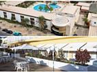 Hotéis Porto Grande e Belorizonte com novos directores