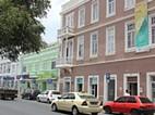 Palácio da Cultura Ildo Lobo vai albergar feira permanente do artesanato