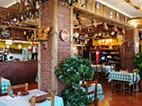 Restaurante Paparokas