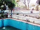 SA: Estância turística de passagem trará novo alento ao turismo no Paul