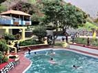 SA: Estância turística de Passagem impulsiona turismo no Paul após reabertura