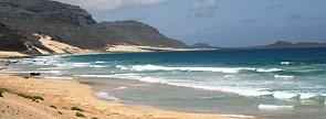 Prepare a sua estadia e conheça as ilhas da Morabeza