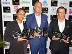 Cabo Verde Tourism Awards: Group Meliá Dunas e Hotel Odjo d'Água foram os vencedores