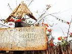 Rabelados, um símbolo de resistência que se tornou cultura