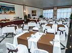 Restaurante Pérola do Atlântico
