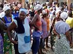 Moradores defendem transformação da Ribeira da Barca em vila portuária