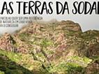 São Nicolau: Revista portuguesa Visão destaca ilha na edição de fevereiro