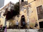 Fogo: Técnico de UNESCO visita centro histórico e Chã das Caldeiras