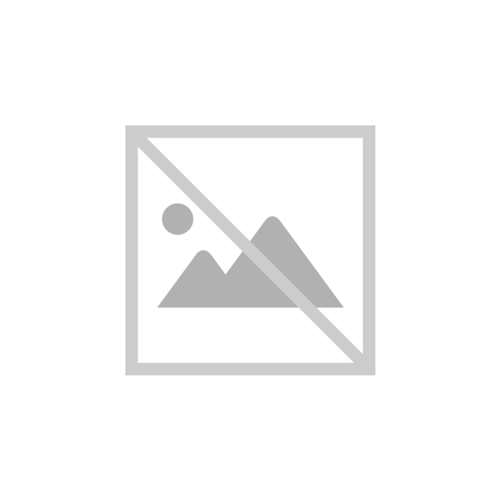 parque natural serra malagueta