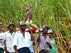 Porto Novo: Santuário de São João e igreja matriz vão contar com envolvimento da edilidade