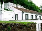 Santo Antão: zona turística do Tarrafal de Monte Trigo vai ganhar residencial até Abril