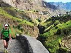 """Cabo Verde recebe 1ª edição da Corrida Internacional """"La piste des Oasis"""""""