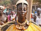ONG lança guia para potenciar turismo na Guiné-Bissau