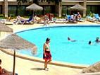 Taxa paga pelos turistas em Cabo Verde rendeu menos 12,7% no primeiro trimestre