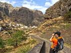 Santo Antão: Êxodo rural pode ser maior ameaça ao turismo de natureza nesta ilha