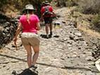 Elevado custo com viagens e logística compromete presença de Santo Antão na feira de trekking em França