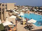 "Cabo Verde entre as ofertas ""Praias de Sonho"" de BESTRAVEL"