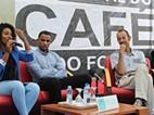 """Cancelada a sétima edição do """"Fogo Coffee Fest"""" devido ao Covid-19"""