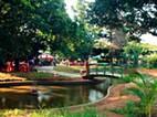 Feira de Gastronomia em Maputo